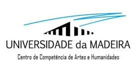 LogoCCAH_UMa
