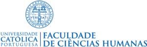 logo_catolica