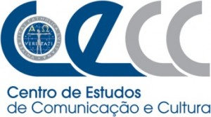 logo_cecc