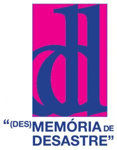 LogoDMDM_FilipeFoto