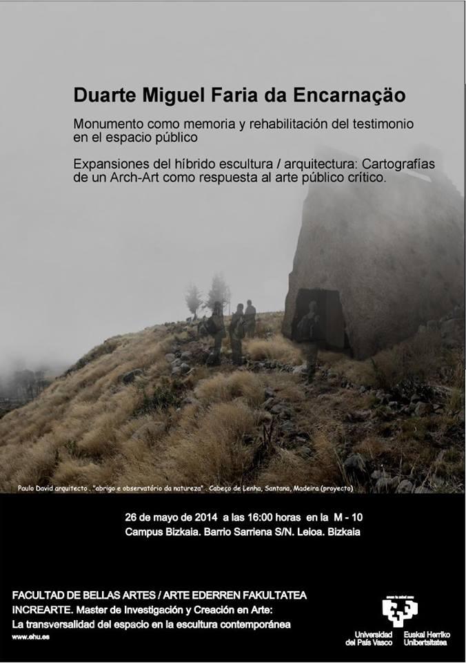 ConferenciasDuarteBilbao