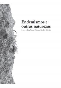 Catálogo_capa