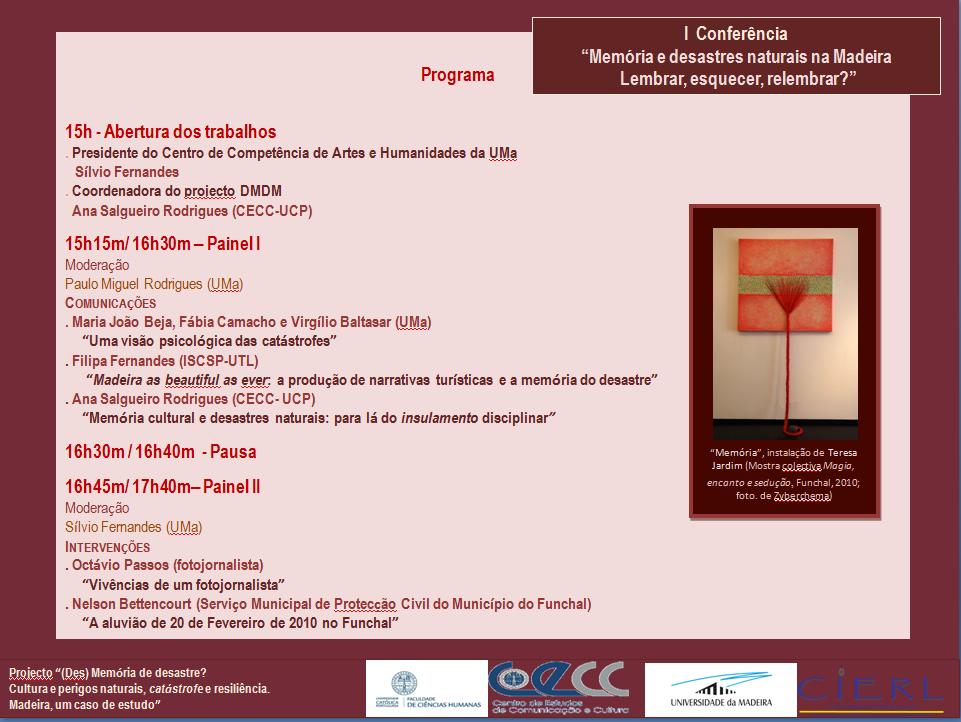 Programa_IConferencia2013
